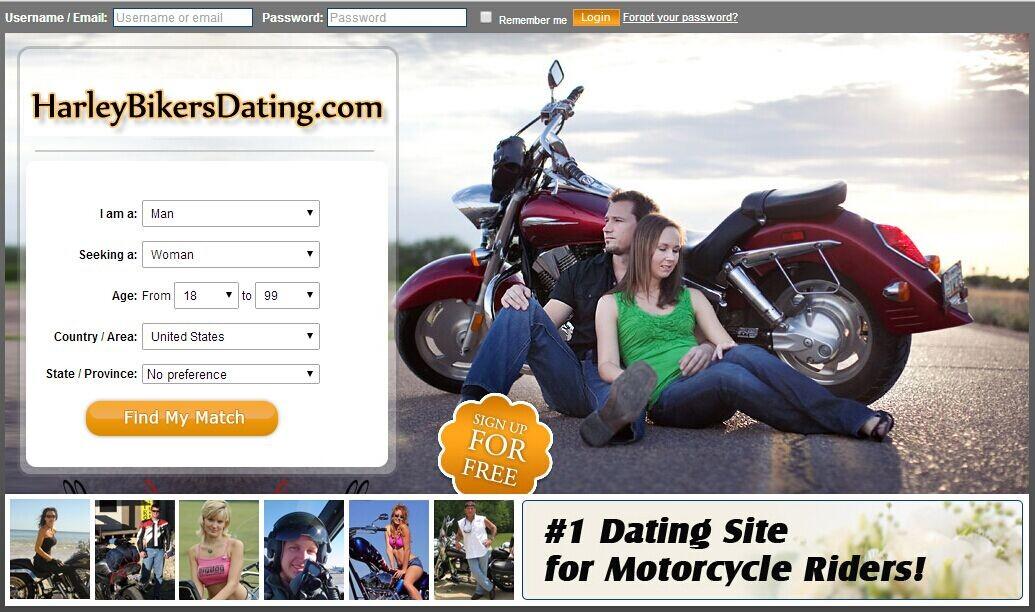 age gap dating sites free hook up in santa rosa ca