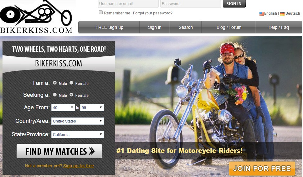 The Best And Most Effective Biker Singles Dating Sites -9967