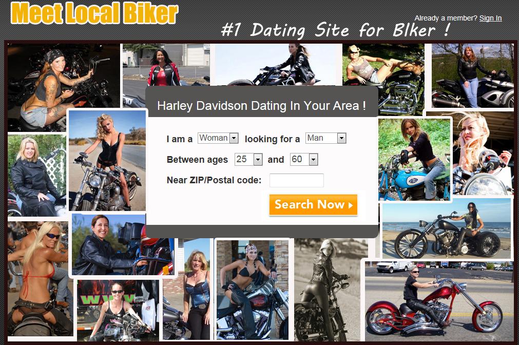 blind dating streaming vf vk