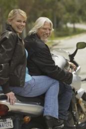 default-ehow-images-a07-2u-qr-biker-theme-ideas-1.1-800x800